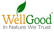 WellGood Superfoods
